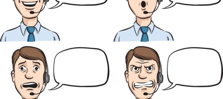Kundenbetreuung, eine tolle Jobchance für viele – Interview mit unserer Personalexpertin Jenny Ring, Teil 2