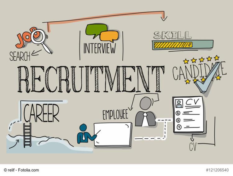 Recruiting Analytics – So machen Sie Bewerbungsprozesse messbar
