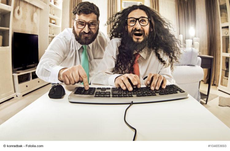 IT-Spezialisten händeringend gesucht: Immer mehr IT-Stellen bleiben unbesetzt