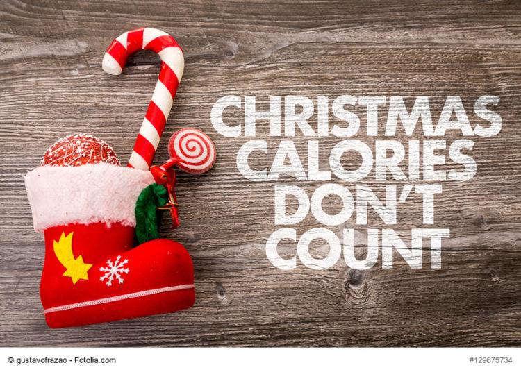Fröhliche Weihnacht: Unser Erhard Services Weihnachtsgruß 2017