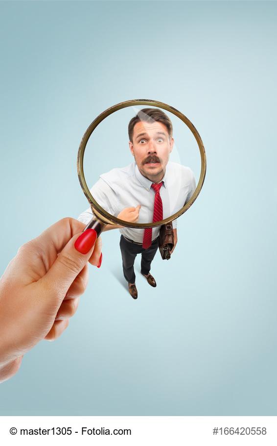 Bewerbergespräch: In wenigen Fragen zum richtigen neuen Mitarbeiter
