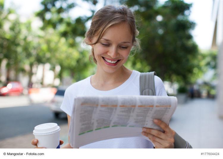 Arbeitslos? Mit diesen Tipps & Tricks machst du das Beste aus der Zeit deiner Jobsuche