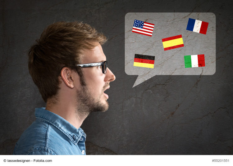 HR-Trends: Fremdsprachenkenntnisse bei Kandidaten immer wichtiger