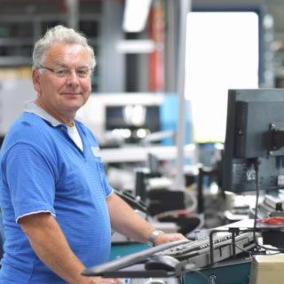 Jobsuche Ü50 - Unser Ratgeber für ältere Arbeitnehmer