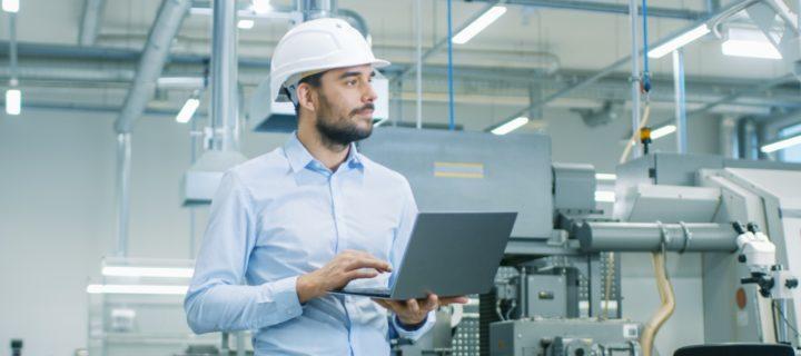 Neue Jobs: Arbeitsmarkt im Südwesten trotz Konjunktureintrübung für Fachkräfte und Führungskräfte aufnahmefähig