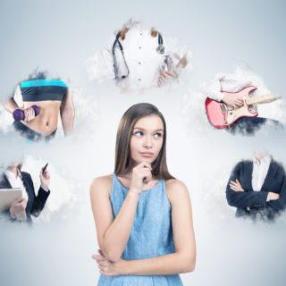 Lust auf Karriere? Die besten Karriere-Ratgeber für dich – Bücher und Blogs rund um Beruf, Job und Karriere